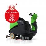 16190-front KM ZERO